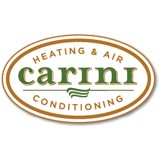 Carini Heating & Air Conditioning