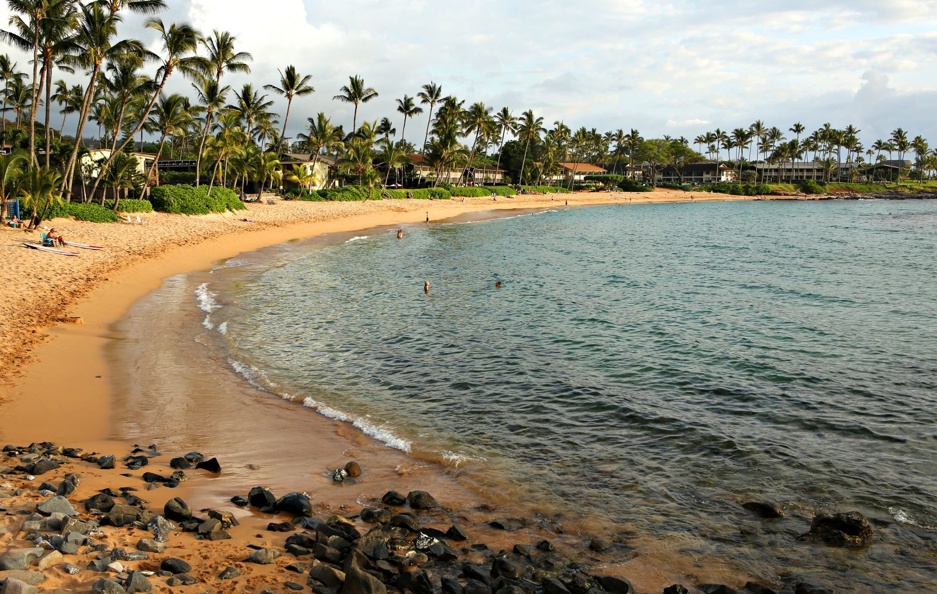 Maui Island Of Romantic Delights San Diego Uptown News