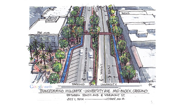 SANDAG Univ Ave 070114 Rev1 0010WEB