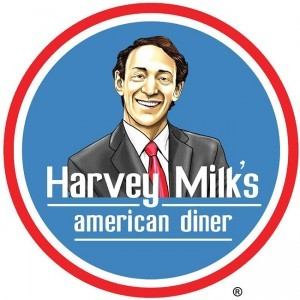 Harvey Milks ADweb