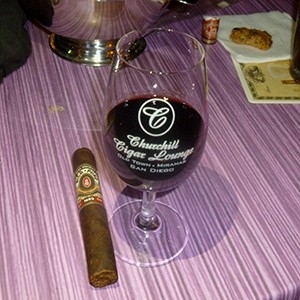 Wine and cigar1web