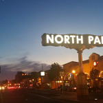 North Park debates walking vs. parking