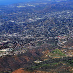 SR-94 decision: a victory for residents?