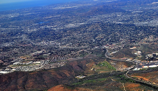 Spring_Valley_and_California_State_Route_94_in_foreground_01web