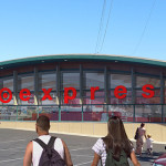 TargetExpress to open in South Park in the fall