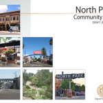 North Park fine-tuning Community Plan draft