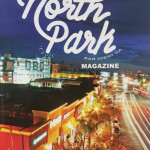 #ExploreNorthPark campaign targets tourists