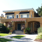 Prairie Style homes go on display for Mission Hills Historic Home Tour