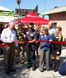 Carini_Air_Open_House_Ribbon_Cutting_Optimized