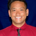 Mission Hills man nominated as County Teacher of the Year