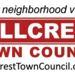 Hillcrest Town Council opposes televangelist's project