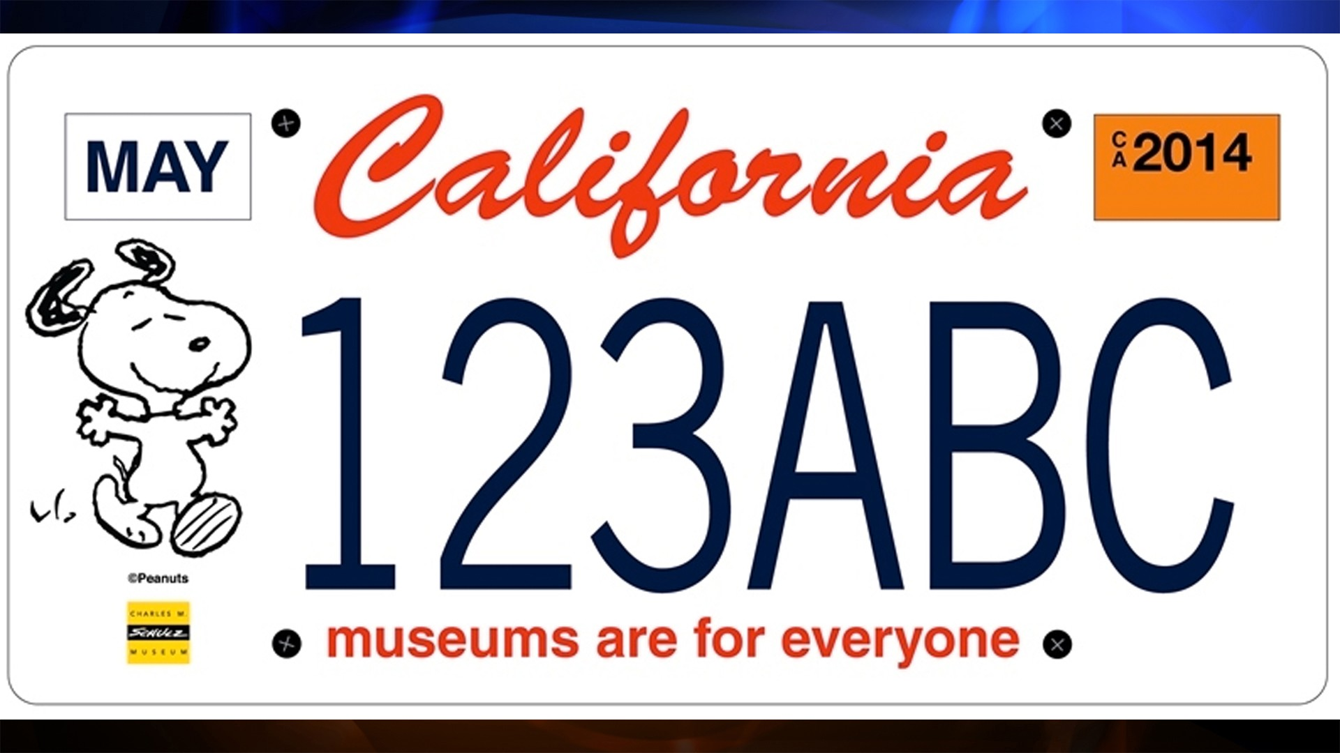 Famous Historical Plates Gallery - Classic Cars Ideas - boiq.info