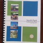 North Park Community Plan update nears finish line