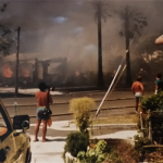 Remembering the 1985 Normal Heights fire