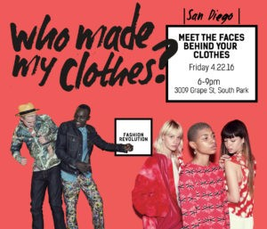 WhoMadeMyClothes-SanDiego-Invite2016