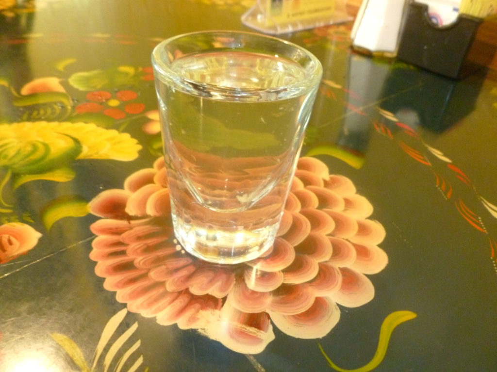 Tequila2