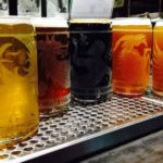 Hess Fest brews up suds and fun