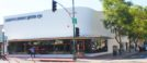 North Park Beer Company's 1946 Art Deco exterior. (Photo by Michael Good)