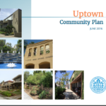 Guest editorial: Uptown Community Plan: 7 years of hard labor down the drain?