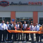 Dunn-Edwards Paints opens store in North Park