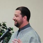 Imam to speak to Uptown Democrats on 'Misconceptions of the Islamic Faith'