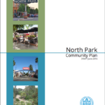 North Park to vote on its future