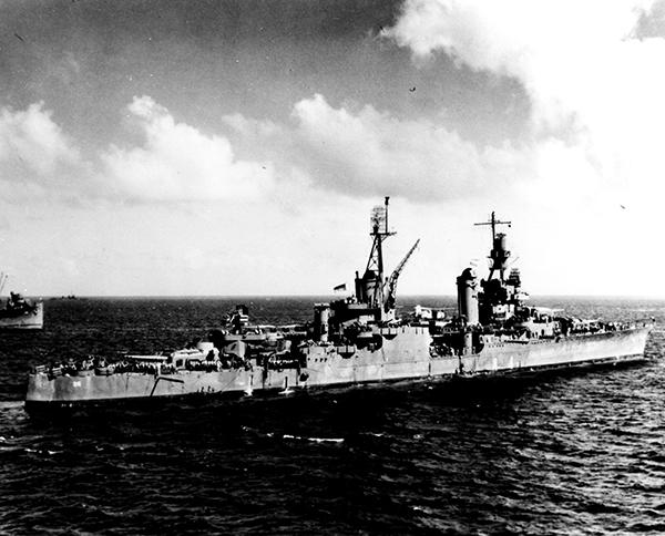 uss-indianapolis-the-legacy-indy-ship-photo-credit-uss-indianapolis-the-legacy-filmmakersweb