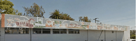 the-mural-in-2015-on-the-south-wall-of-the-university-heights-branch-library-photo-by-google-earth