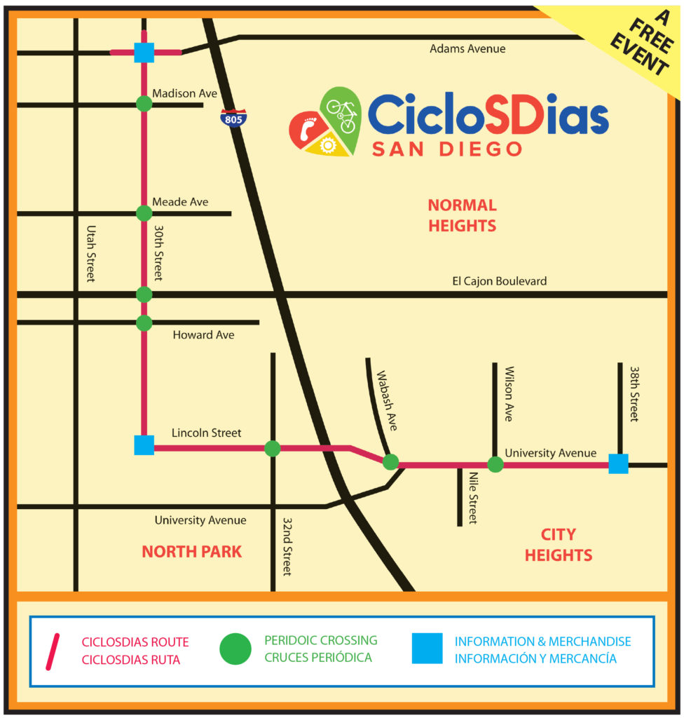 _webciclosdias-10-30-map-use