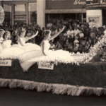 North Park's Toyland Parade, a community tradition
