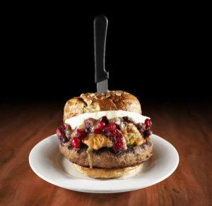 slaters-thanksgiving-burger-for-november-2016