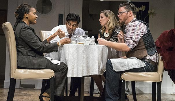 _web5498_disgraced_monique_gaffney_allison_spratt_pearce_ronobir_lahiri_richard_baird_photo_credit_daren_scott