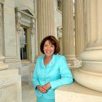 Congressional Watch: A conversation with Susan A. Davis