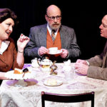 'Shadowlands' is a 'must-see'