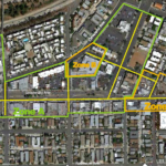 MAD expansion proposed for east Hillcrest