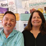 SDCNN editors to be honored for historic preservation coverage