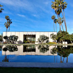 Prioritizing Balboa Park's many needs