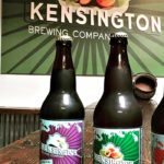 Tasting room will replace Ken Video