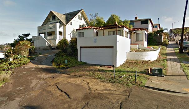 What's going on with sale of Truax House?