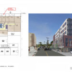 Hillcrest 111 developer compromises with Uptown Planners