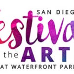 Art by the bay is coming June 10-11