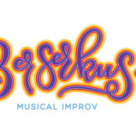 Who's ready for musical improv?