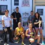 CrossFit Hillcrestto rebrand itself,change its name