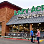 Lazy Acres Mission Hills opens Aug. 26