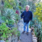 The green thumb of Mission Hills