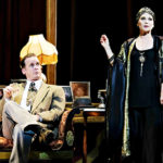 'Sunset Boulevard,' the musical