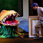 Run to see 'Little Shop of Horrors'