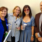 HBA holds annual meeting
