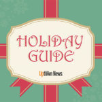 Uptown News Holiday Guide