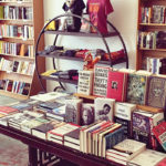 New bookstore opens in South Park